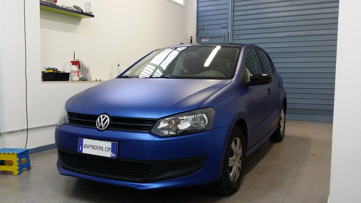 wrapping-volkswagen-polo-blu-08