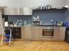 interior-deisgn-rivestimento-cucina-1