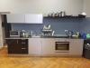 interior-deisgn-rivestimento-cucina-3