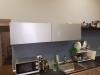 interior-deisgn-rivestimento-cucina-4