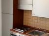 wrapping-interior-design-cucina-grigio-01