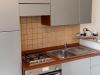 wrapping-interior-design-cucina-grigio-02